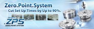 Jergens Inc - Zero Point Systems