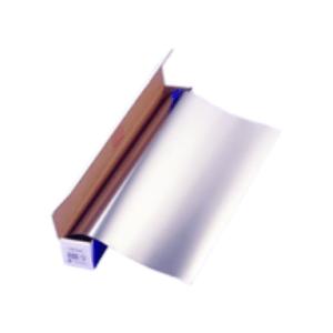 Tool Wraps - Sleeving