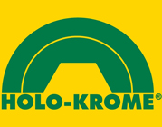 holo-krome fasteners