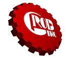 Grob Inc - Grob Bandsaw Direct