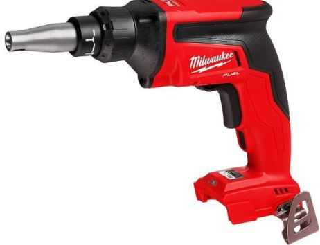 Milwaukee 2866-20 Screw gun