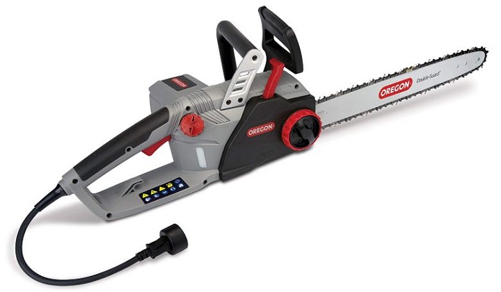 How to Change a Chainsaw Blade