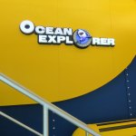 Ocean-Explorer-Attraction