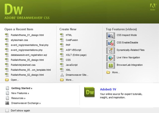 adobe-dreamweaver-33