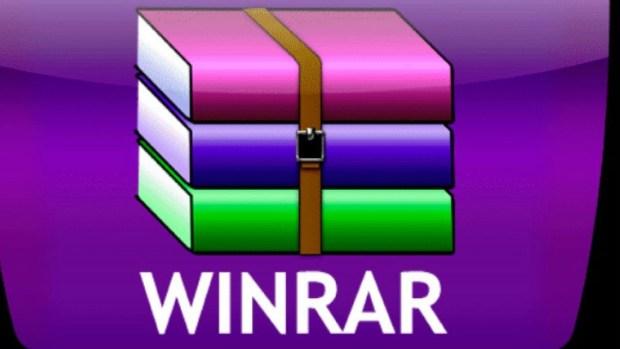 WinRaR-Pro