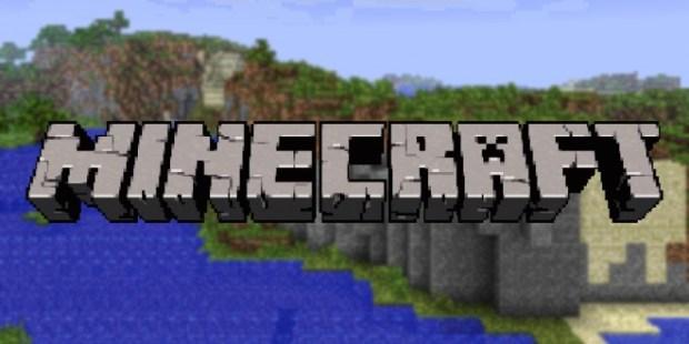 minecraft1-660x330