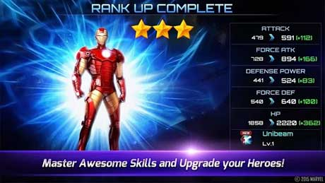 MARVEL-Future-Fight-3