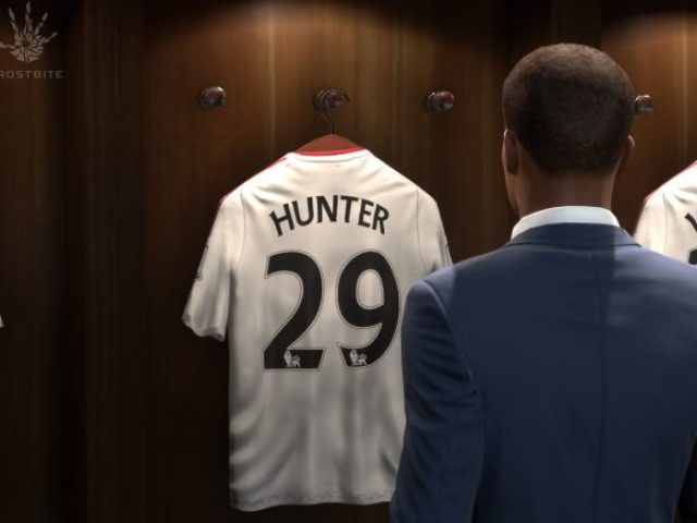 FIFA_17_journey_Hunter_1-582×460