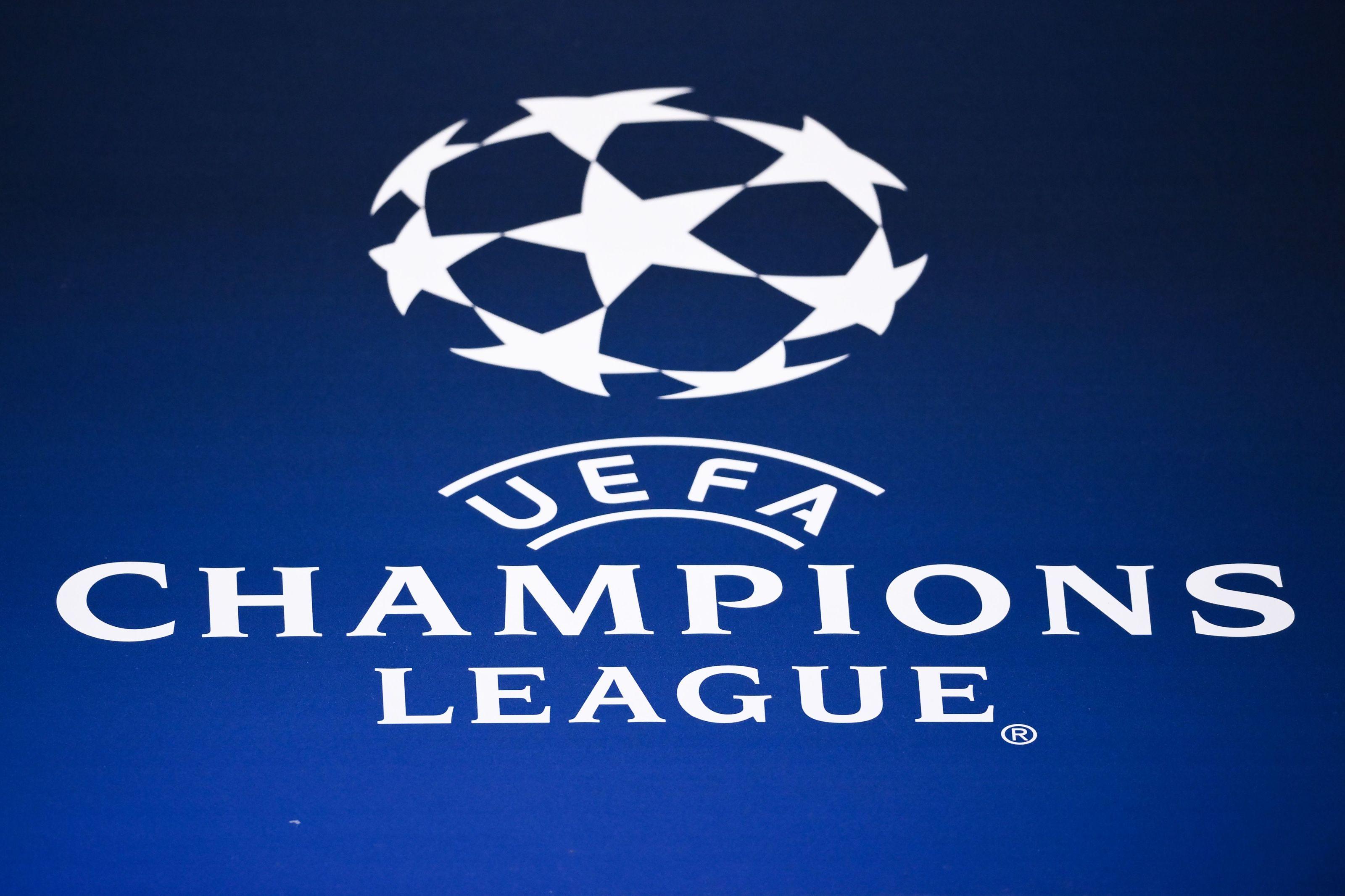 Champions League venue changes for Premier League clubs