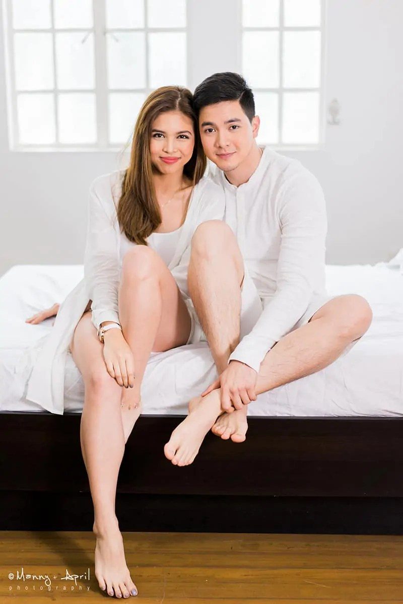 aldub_alden-and-maine-prenup_manny-and-april-photography-0012
