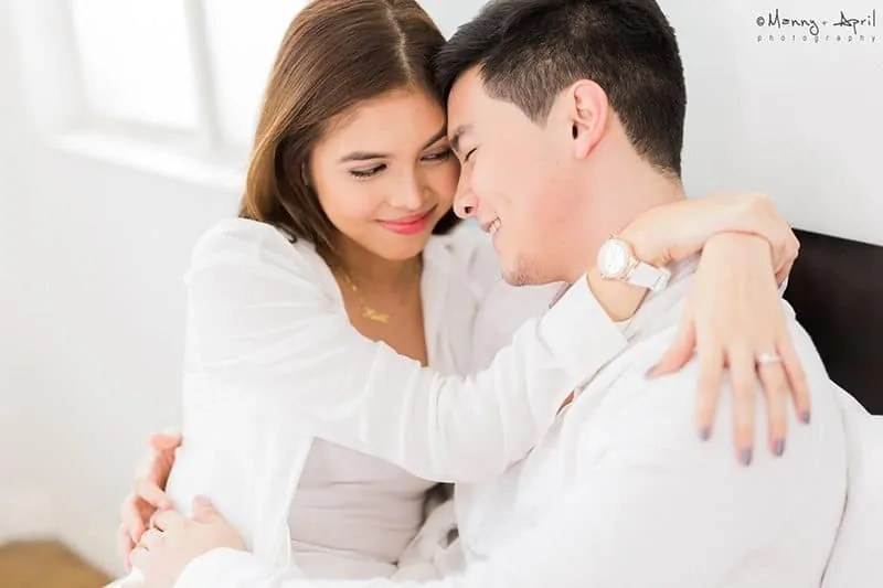 aldub_alden-and-maine-prenup_manny-and-april-photography-0018