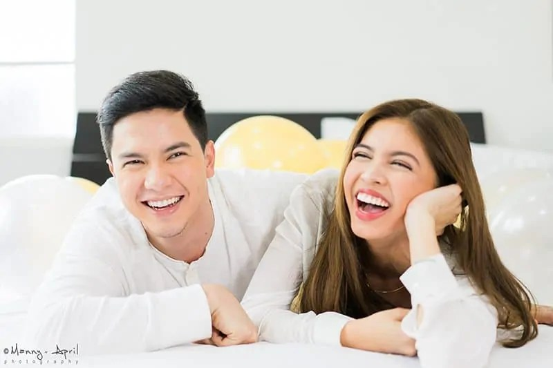 aldub_alden-and-maine-prenup_manny-and-april-photography-0020