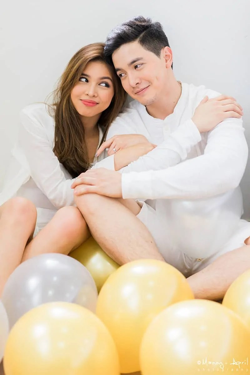 aldub_alden-and-maine-prenup_manny-and-april-photography-0029