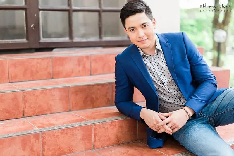 aldub_alden-and-maine-prenup_manny-and-april-photography-0036