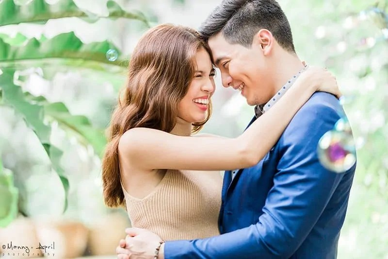 aldub_alden-and-maine-prenup_manny-and-april-photography-0049