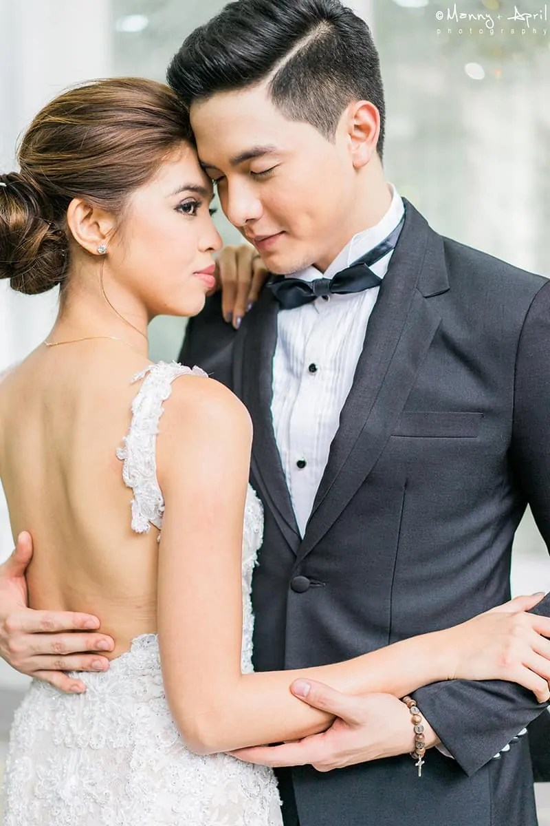 aldub_alden-and-maine-prenup_manny-and-april-photography-0071