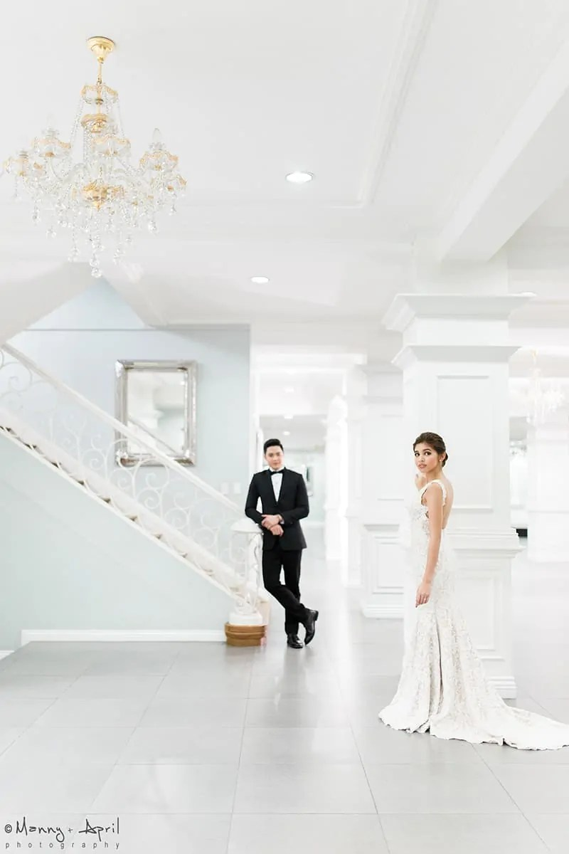 aldub_alden-and-maine-prenup_manny-and-april-photography-0075