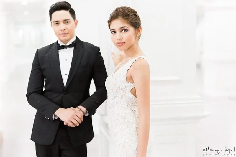aldub_alden-and-maine-prenup_manny-and-april-photography-0076
