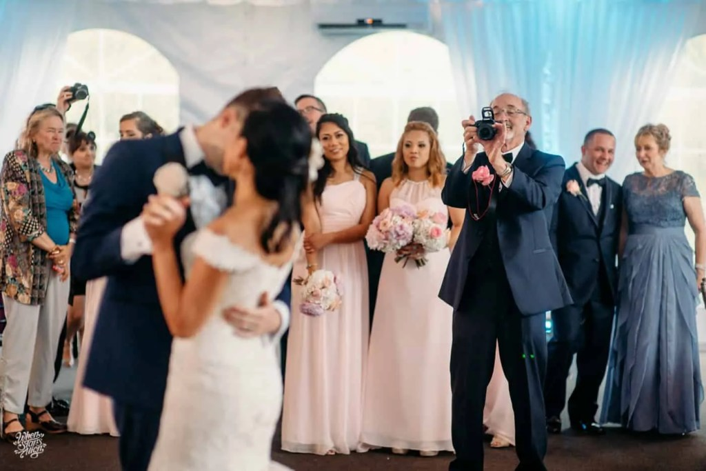 zach-diana-wedding-105