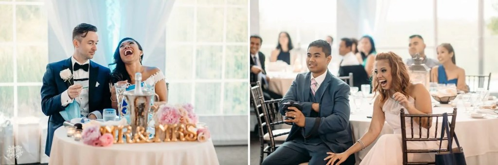 zach-diana-wedding-112