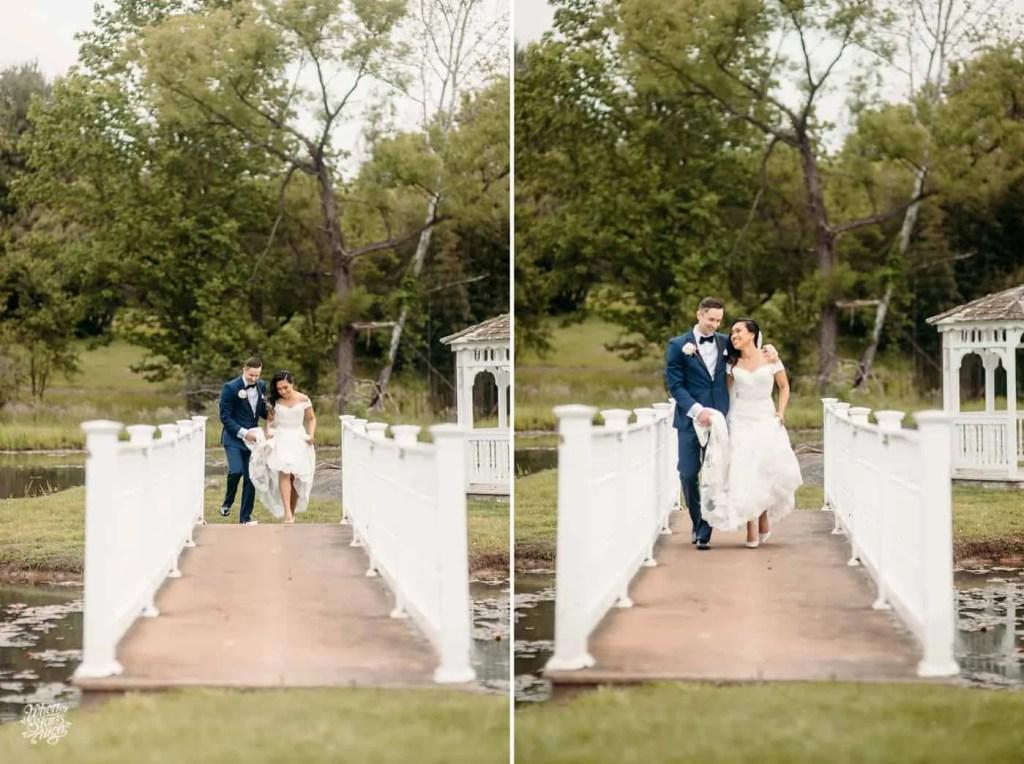 zach-diana-wedding-113