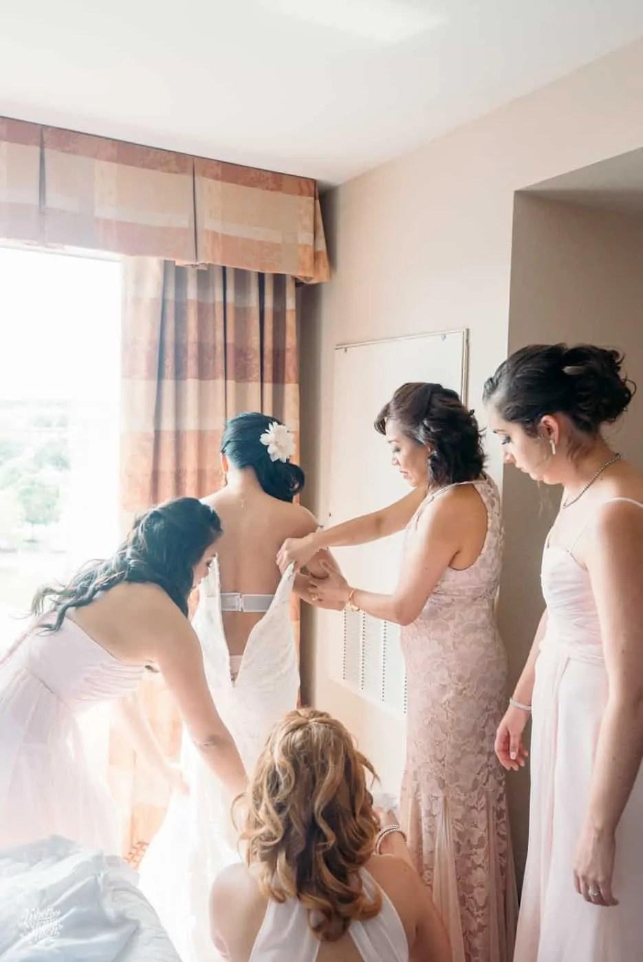 zach-diana-wedding-18