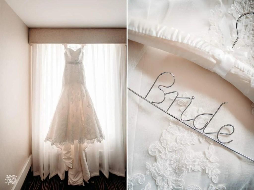 zach-diana-wedding-3