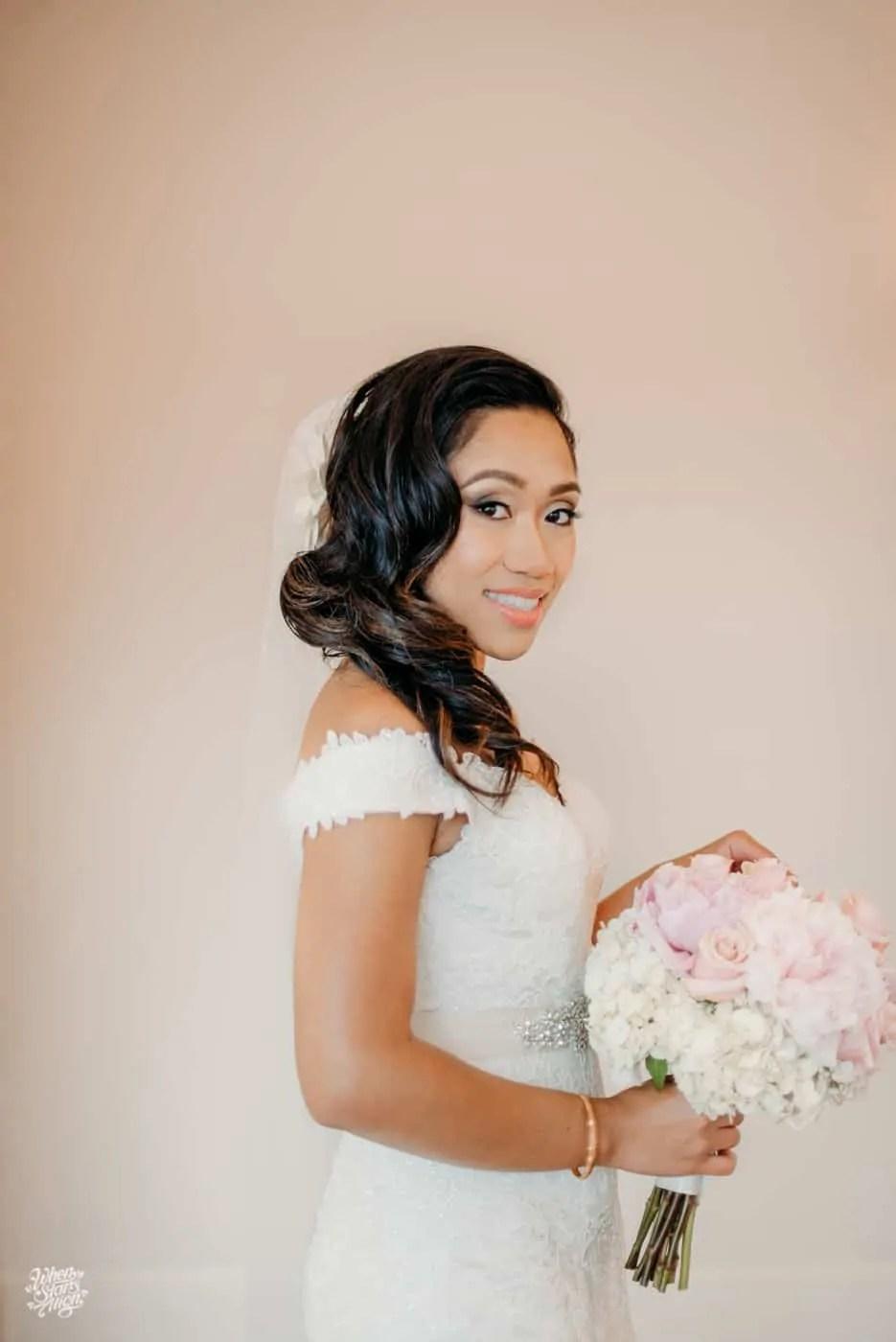 zach-diana-wedding-31
