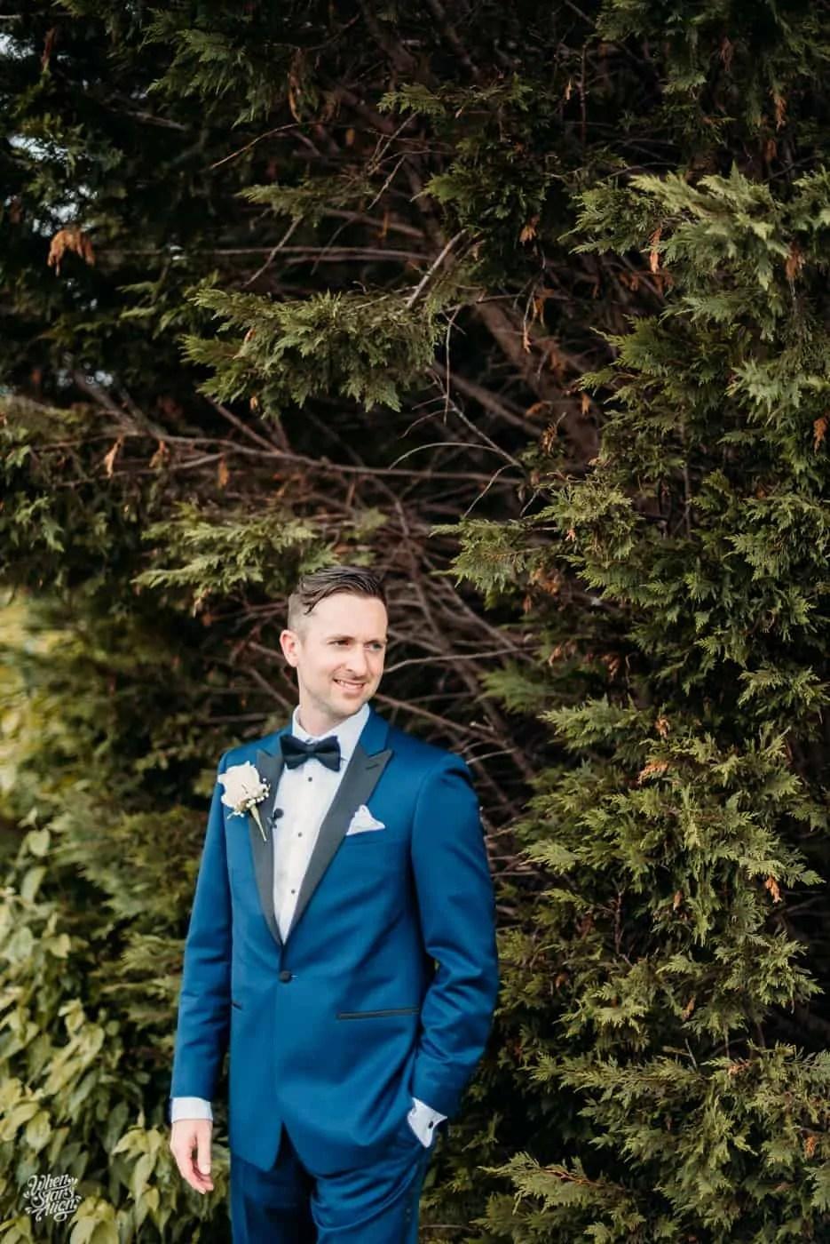 zach-diana-wedding-32