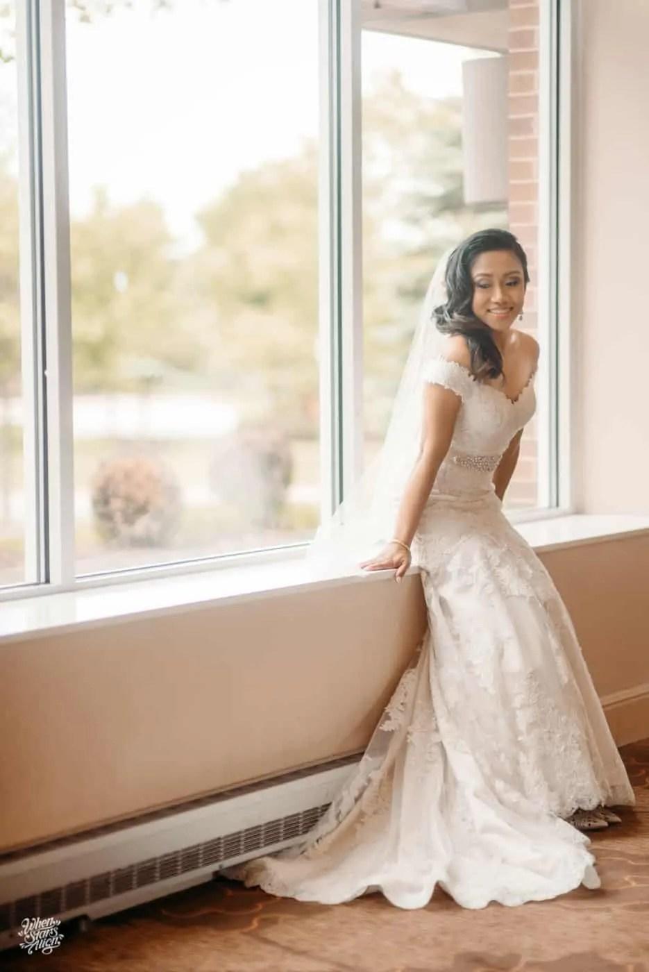 zach-diana-wedding-39