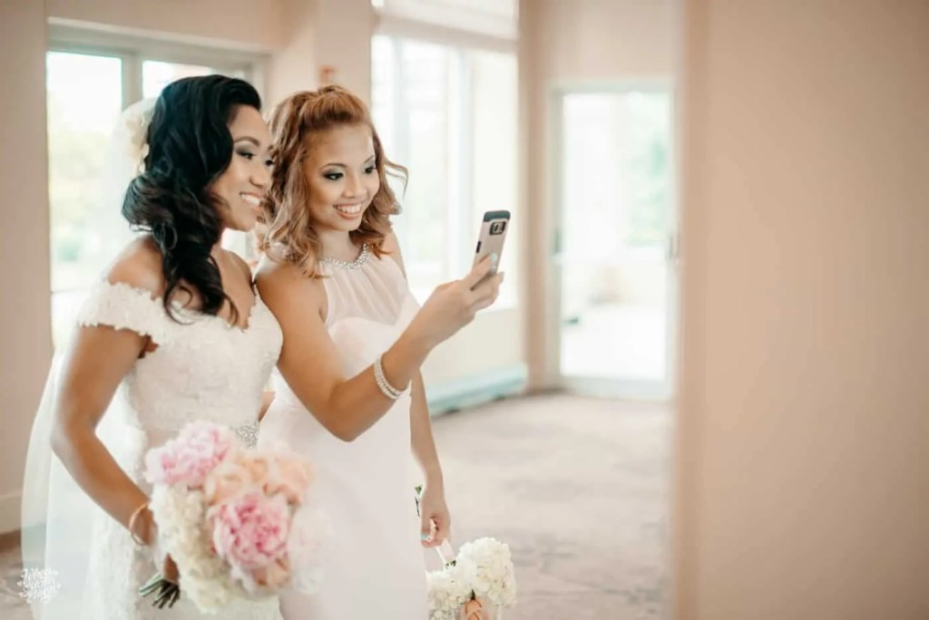 zach-diana-wedding-44