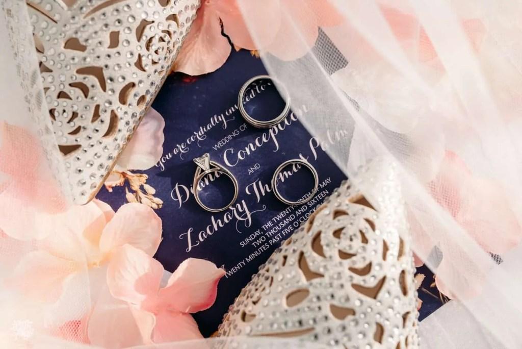 zach-diana-wedding-5