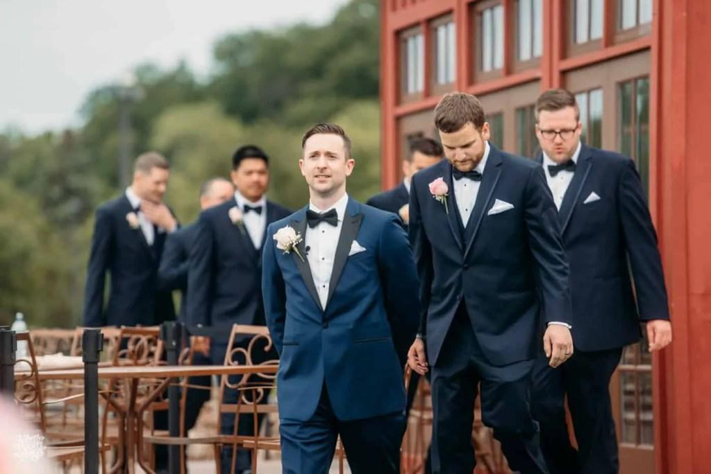 zach-diana-wedding-51