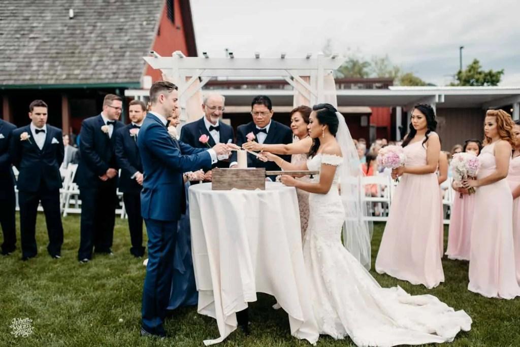zach-diana-wedding-64