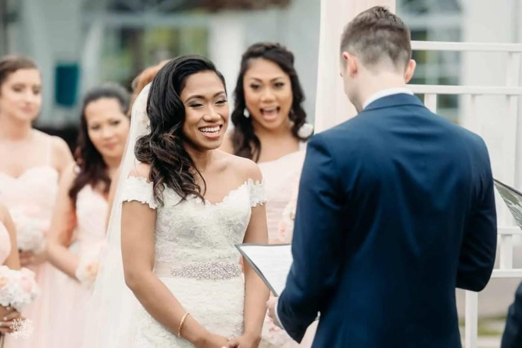 zach-diana-wedding-71