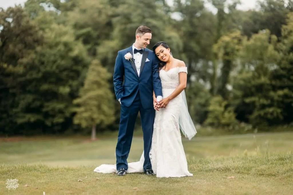 zach-diana-wedding-93