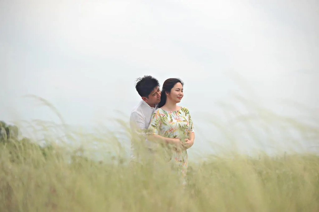 nic-blanche-ilocos-engagement-096