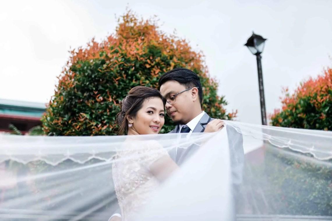 quezon wedding, kevin marquez photography
