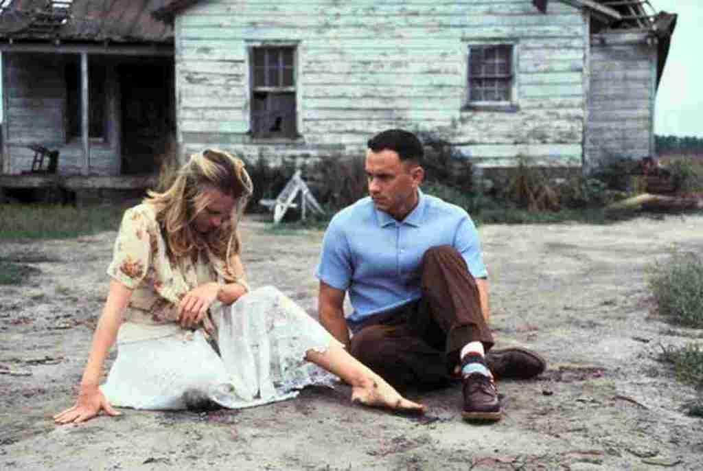 9th best english movies