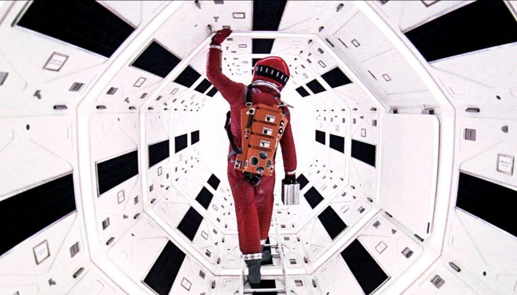 7th best hollywood sci-fi movies