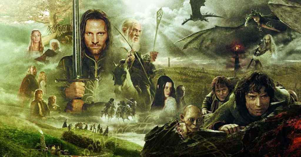 1st  best-adventure-movies-of-hollywood
