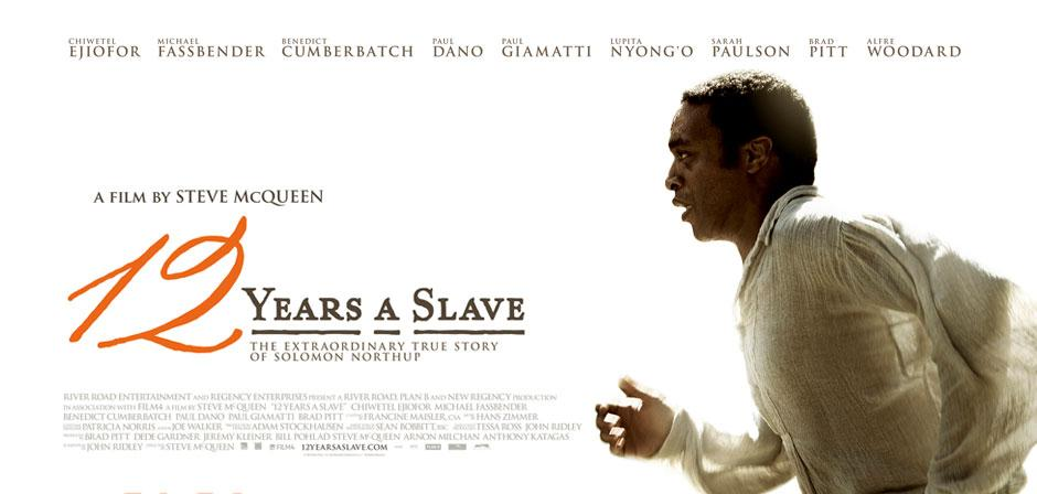 1st best historical movies