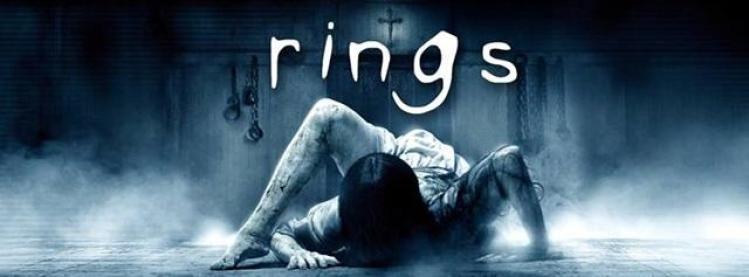 2nd best horror movies