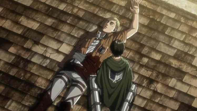 5th best anime deaths