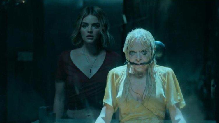 8th best horror movies