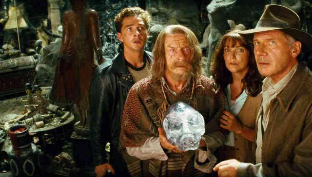 04 Best Indiana Jones Movies-compressed