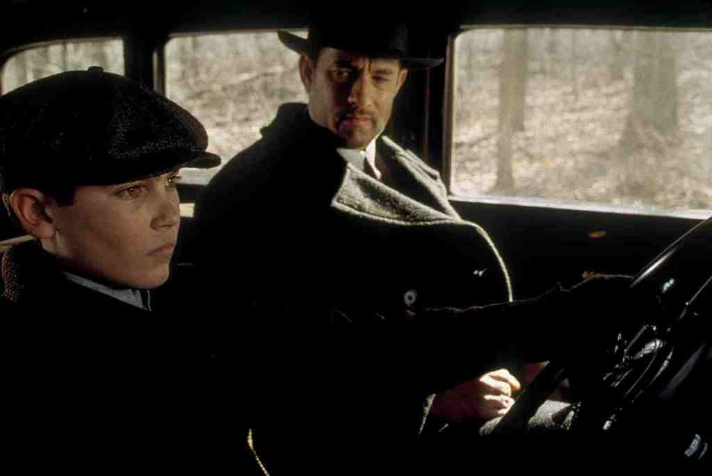 1st road to perdition