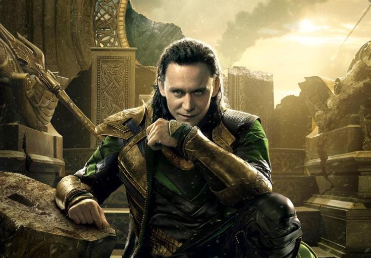 10th strongest marvel superheroes
