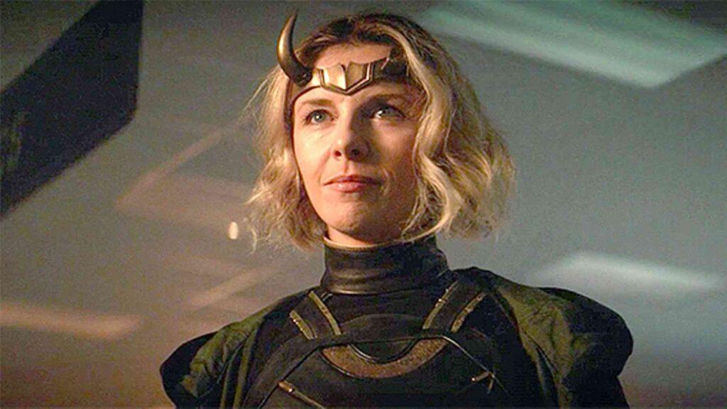 2. loki episode 2-Female-Loki