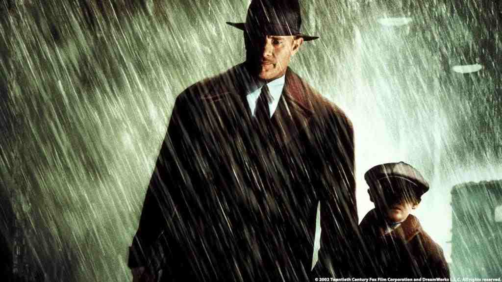 2nd road to perdition